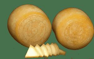 El Miajón de los Castúos -Quesos